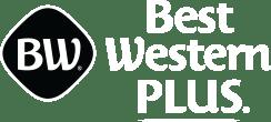 Best Western Plus Kootenai River Inn Casino & Spa Bonners Ferry