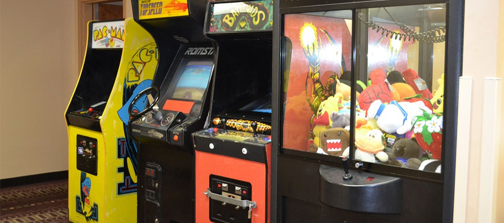 amenities-arcade