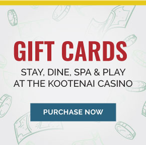 gift-cards-CTA-button