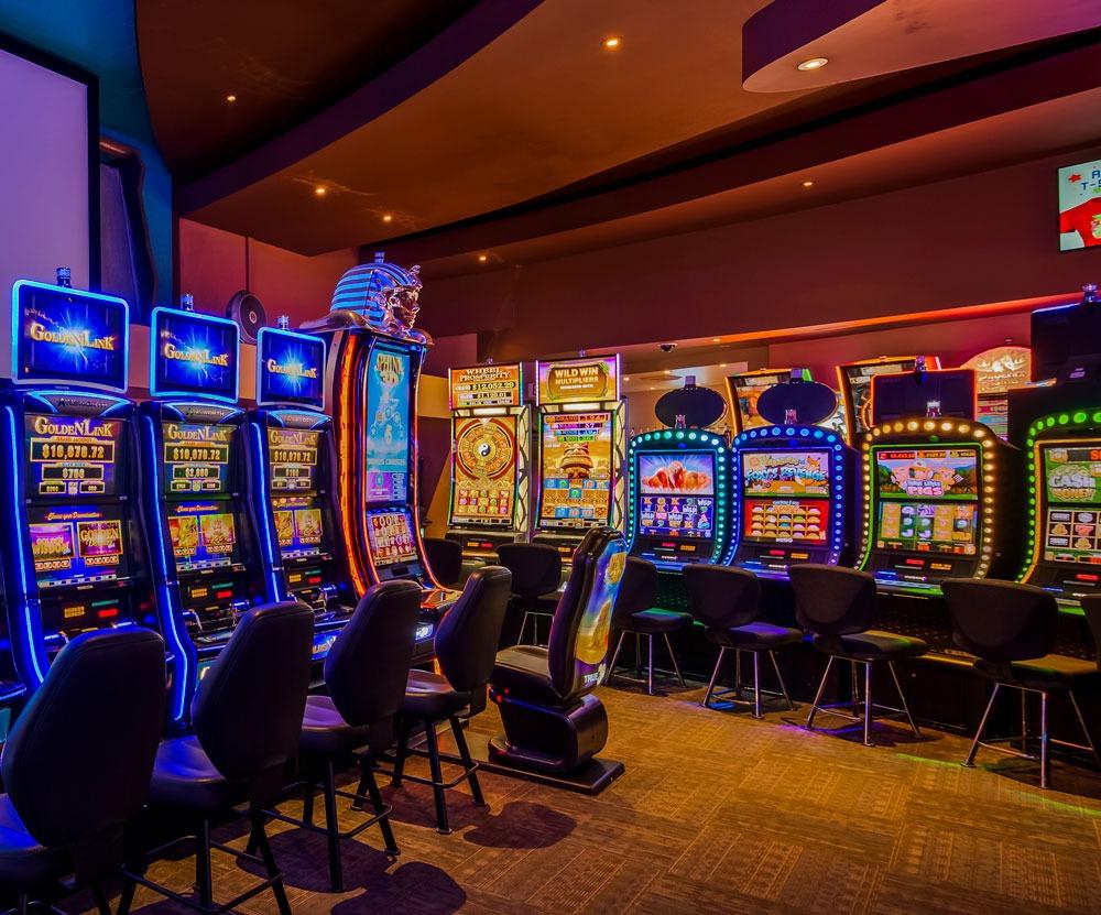 Blackjack online no real money