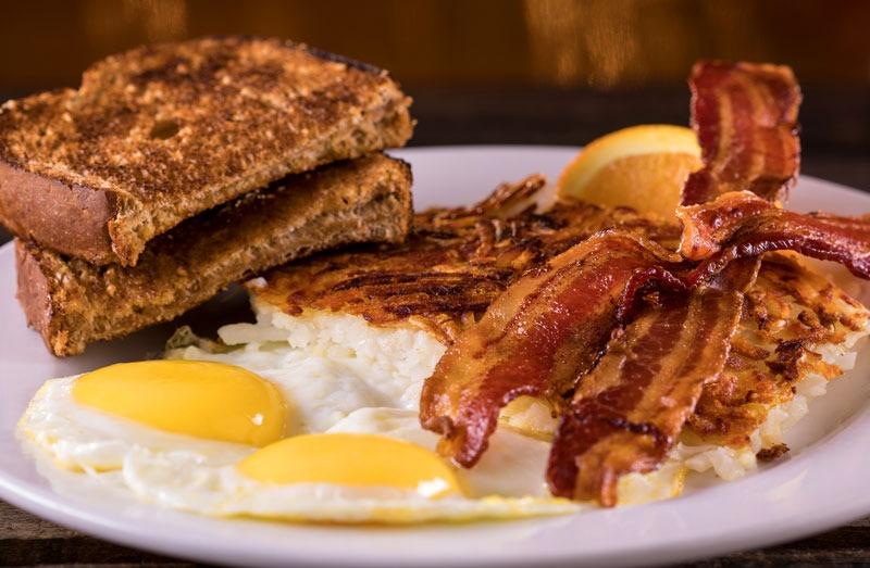 springs-2-egg-breakfast