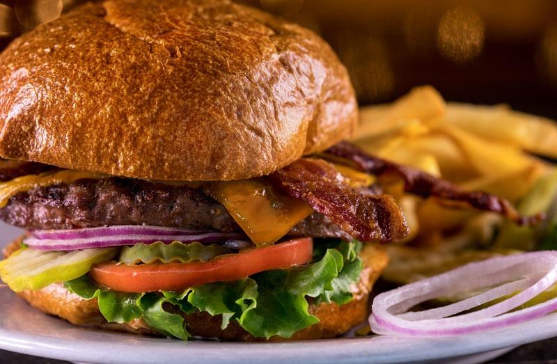springs-burger