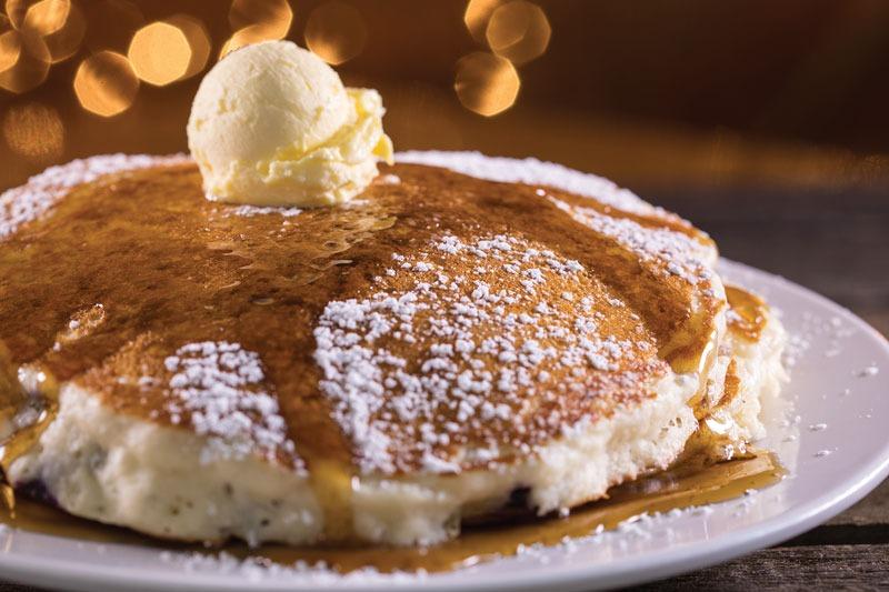 springs-buttermilk-pancake