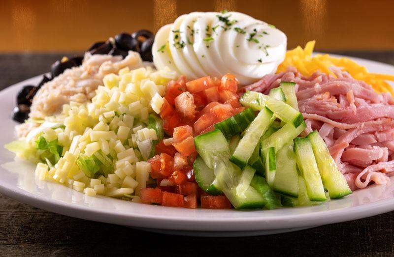 springs-chef-salad