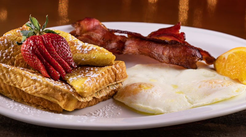 springs-french-toast-combo