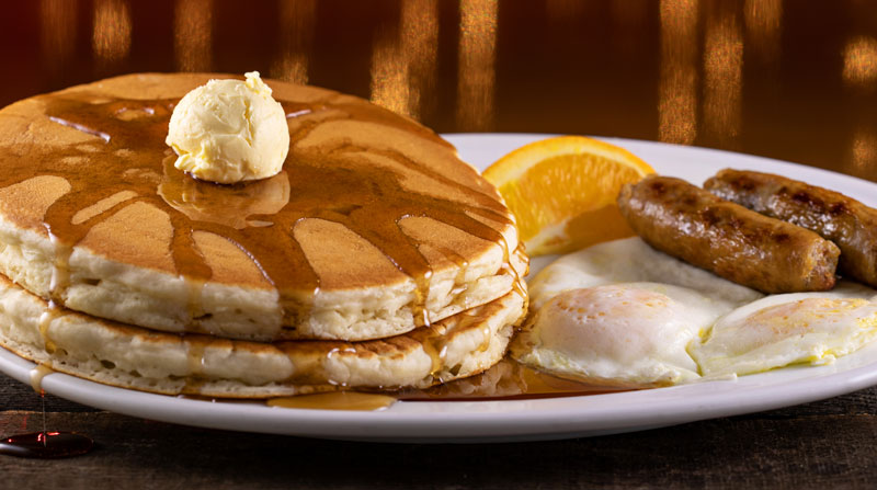 springs-pancake-combo