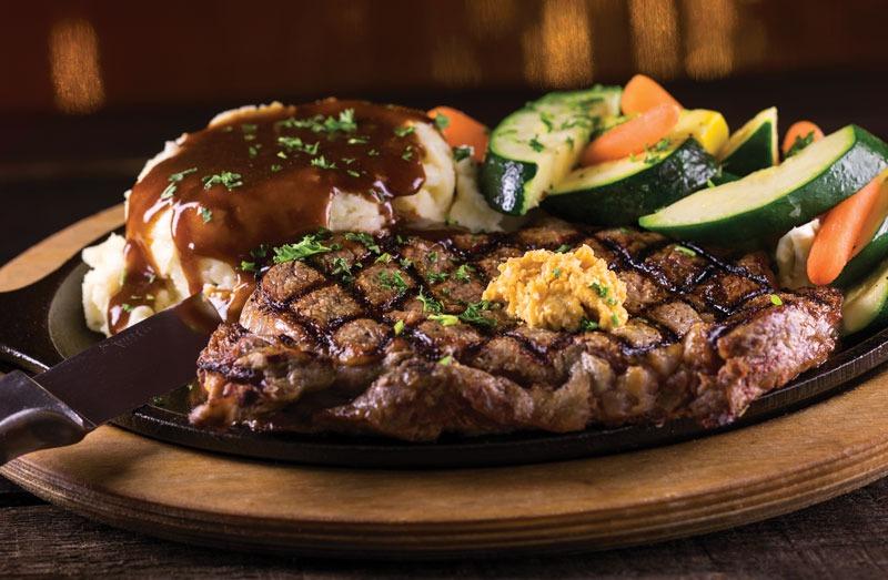 springs-ribeye-steak