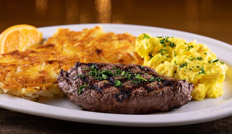 springs-steak&eggs