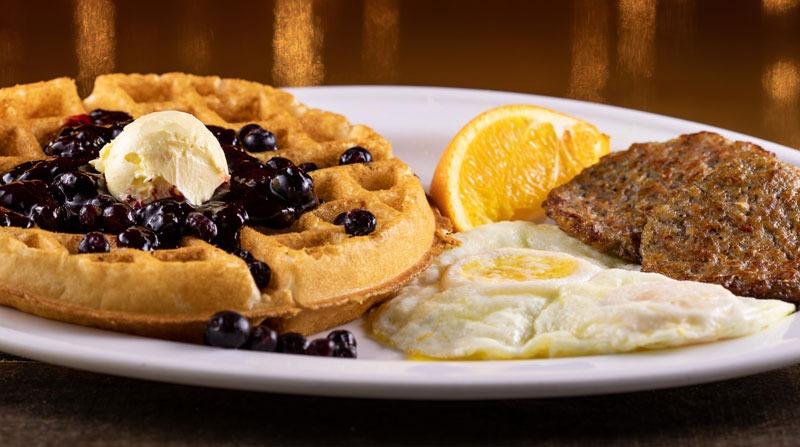 springs-waffle-combo