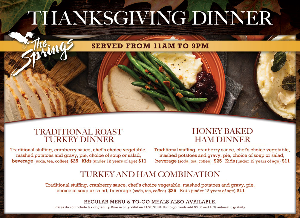 KRI38579-ThanksgivingDinner_WebGraphic