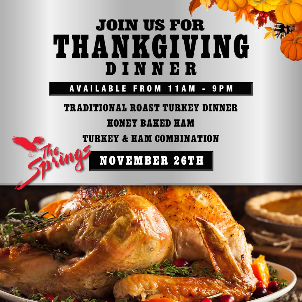 KRI-November-FB-SpringsThanksgiving