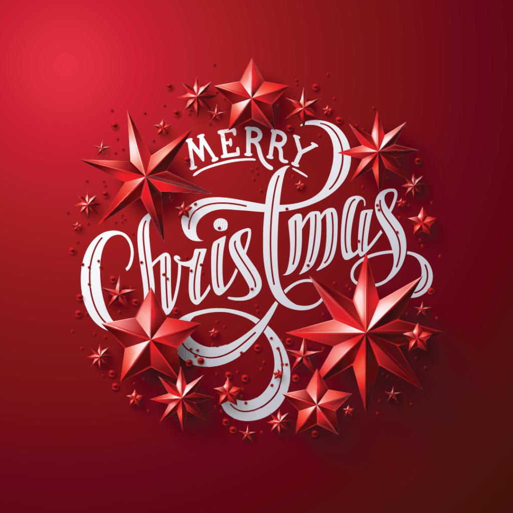 KRI-December-FB-Christmas